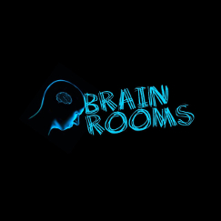 BrainRooms в Санкт-Петербурге