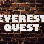 EverestQuest в Москве