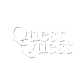 QuestQuest в Магнитогорске